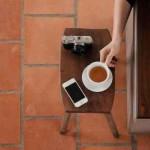 photo-coffee-table800x445
