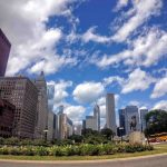 Chicago U.S.A.