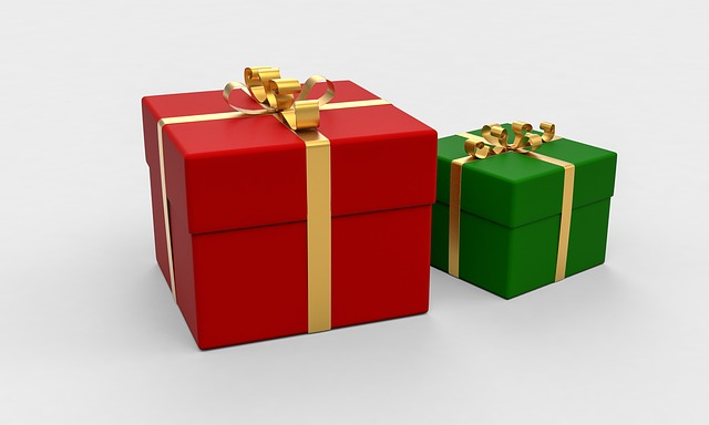 present-1893642_640