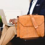 business-bag150x150