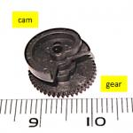 precision camera part 3