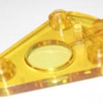 heat resistant sensor 3