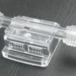 medical connector 2